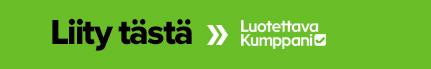 Lk-banneri_leveä